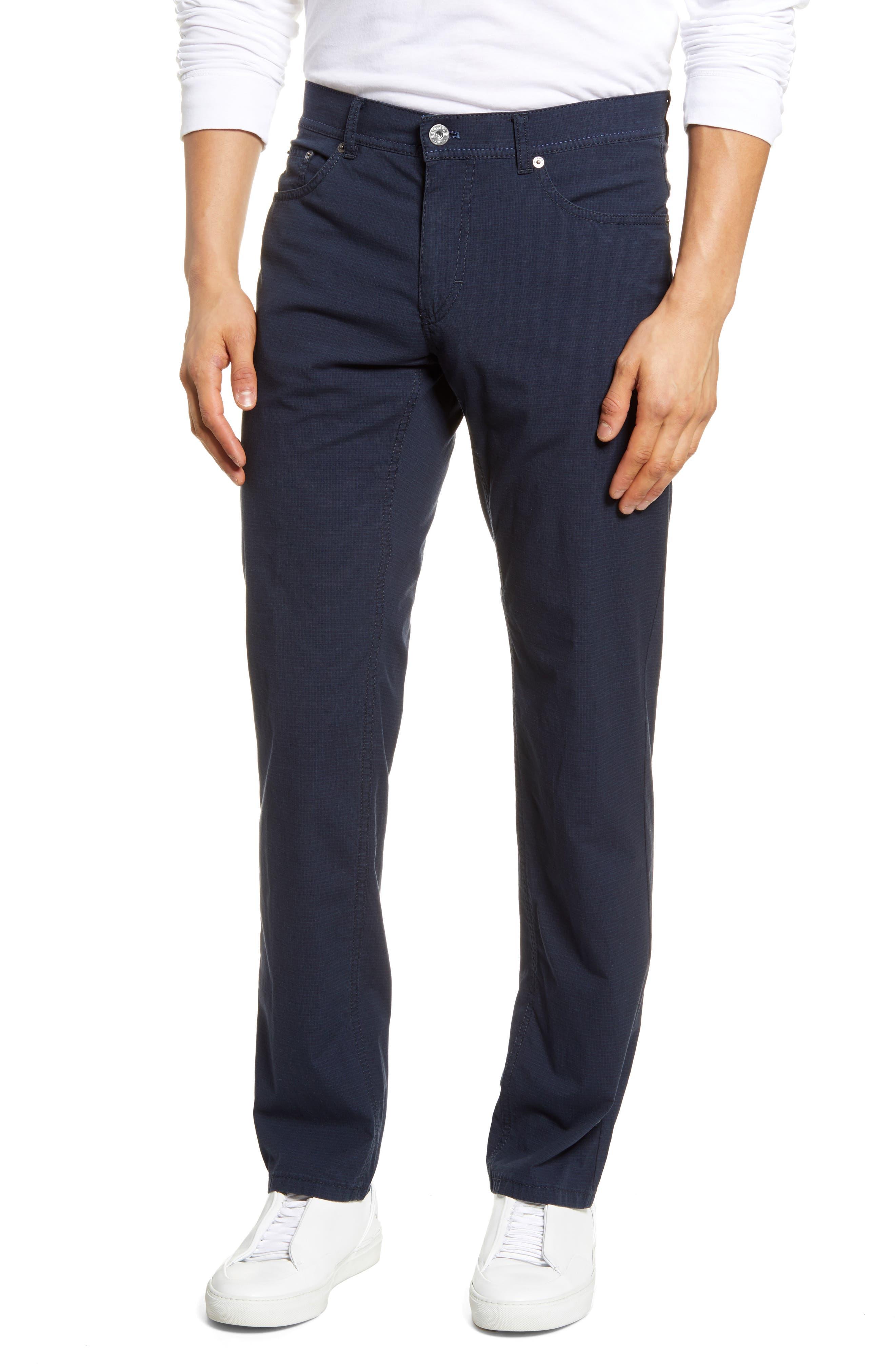 Cooper Fancy Hurricane Slim Fit Pants
