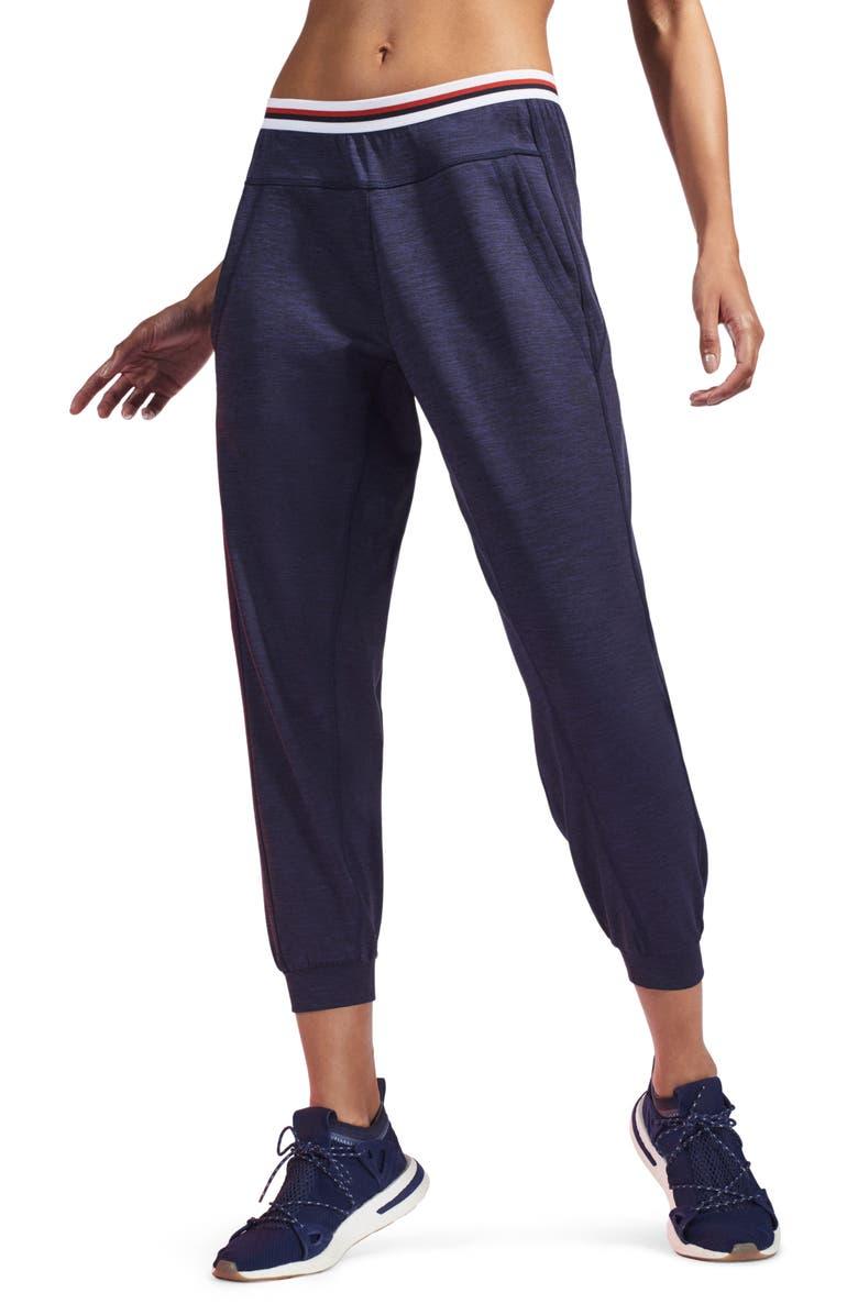 LNDR Solar Track Pants, Main, color, 410