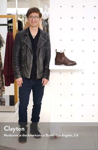 Comfort RM Chelsea Boot, sales video thumbnail