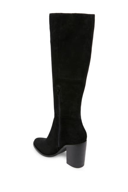 Image of Steve Madden Tilly Knee High Boot