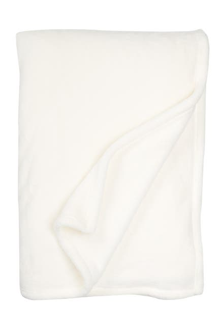 Image of Nordstrom Rack Softest Plush Blanket - King