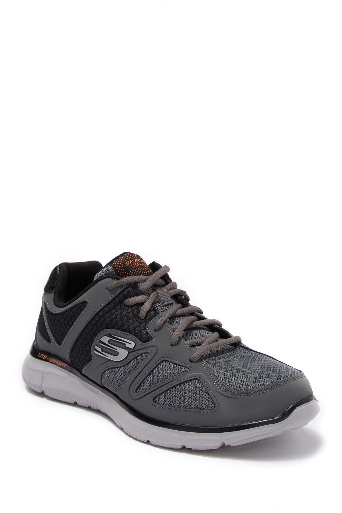 Skechers | Verse Flash Point Sneaker