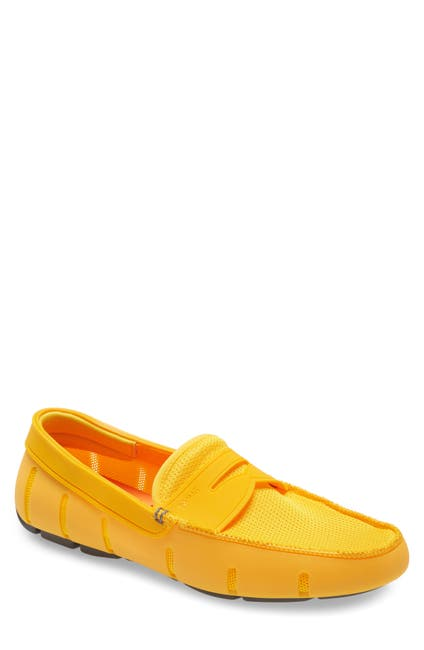 Image of Swims Penny Loafer