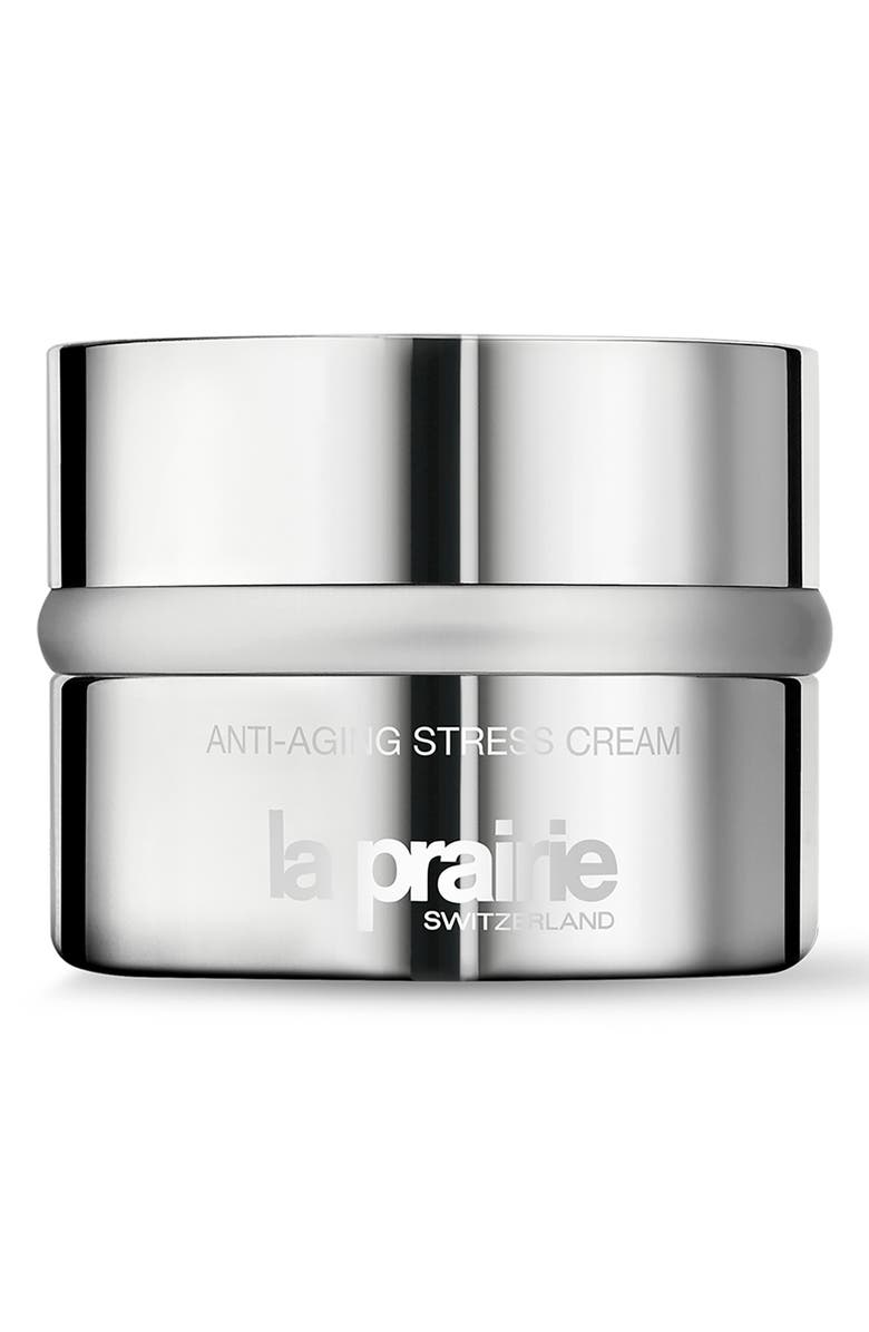 LA PRAIRIE Anti-Aging Stress Cream, Main, color, 000