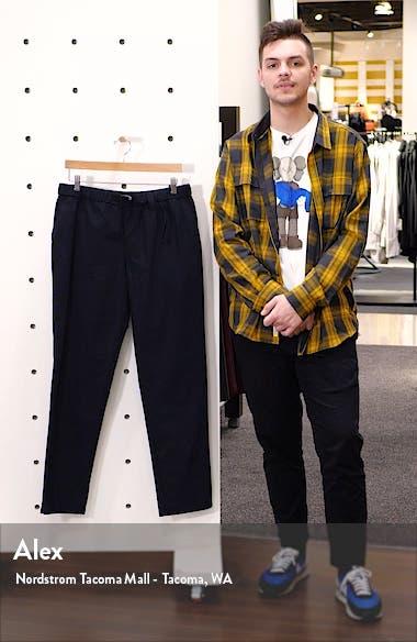 Ashland Pants, sales video thumbnail