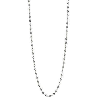 Freida Rothman Signature Wrap Necklace