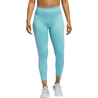Adidas Believe This 2.0 Primeblue 7/8 Tights