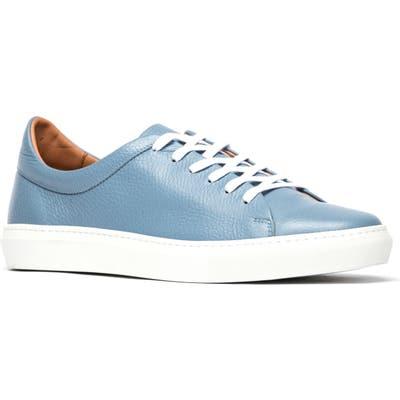 Rodd & Gunn Windemere Sneaker, Blue