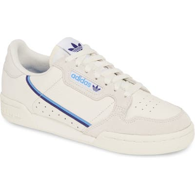 Adidas Continental 80 Sneaker, / 4 Men