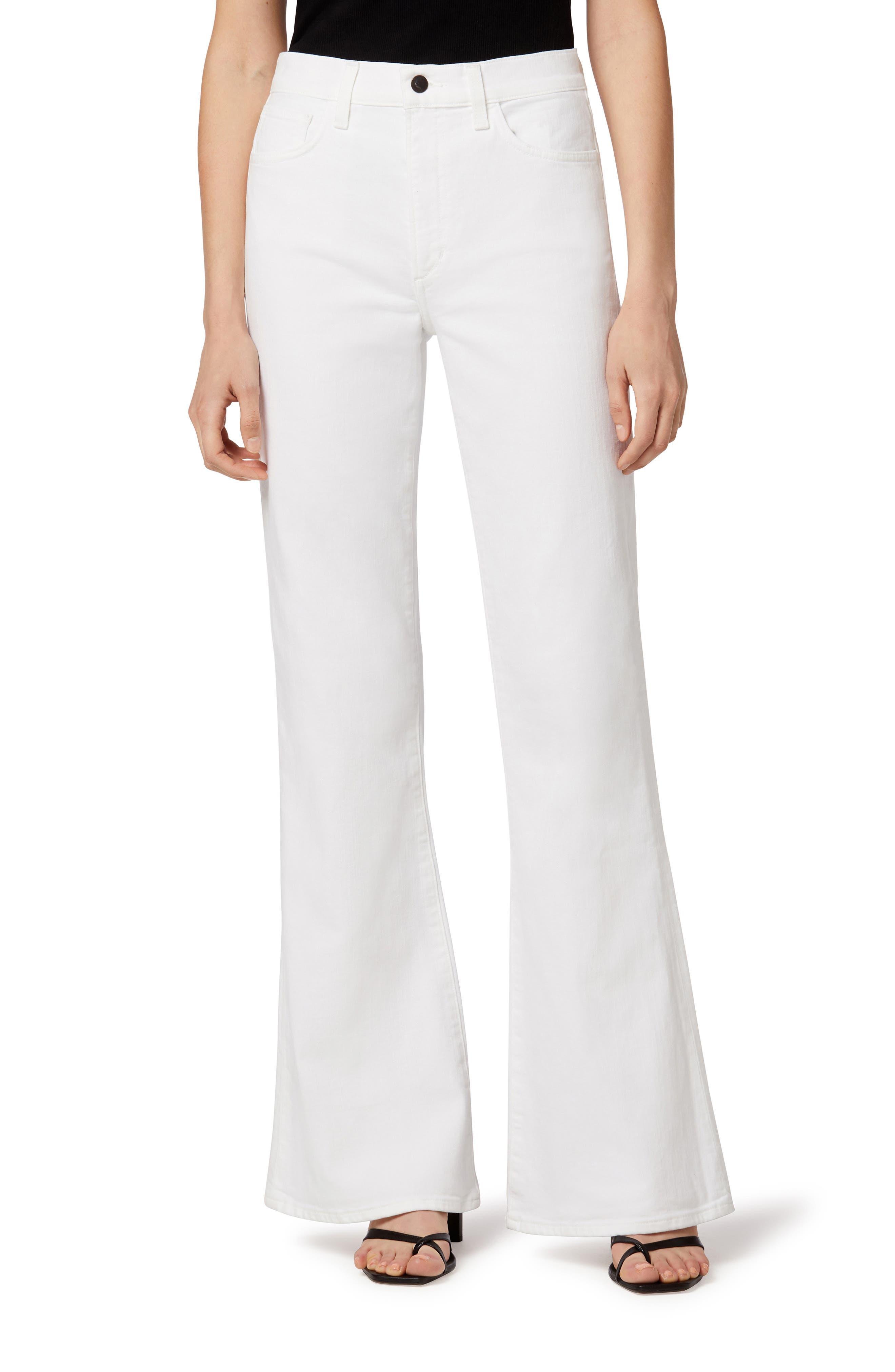 Women's Joe's The Molly High Waist Flare Jeans