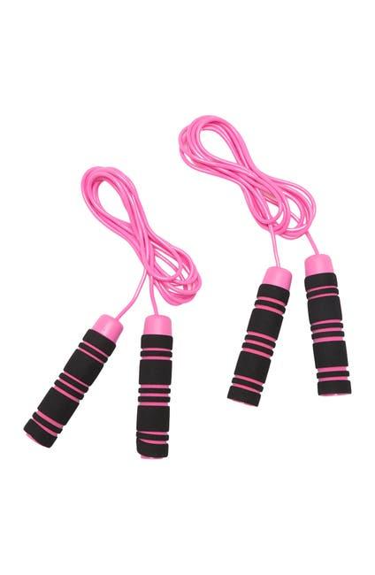Image of MYTAGALONGS Jump Ropes - Set of 2