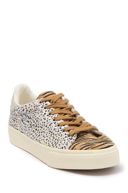 Image of Gola Orchid II Safari Sneaker