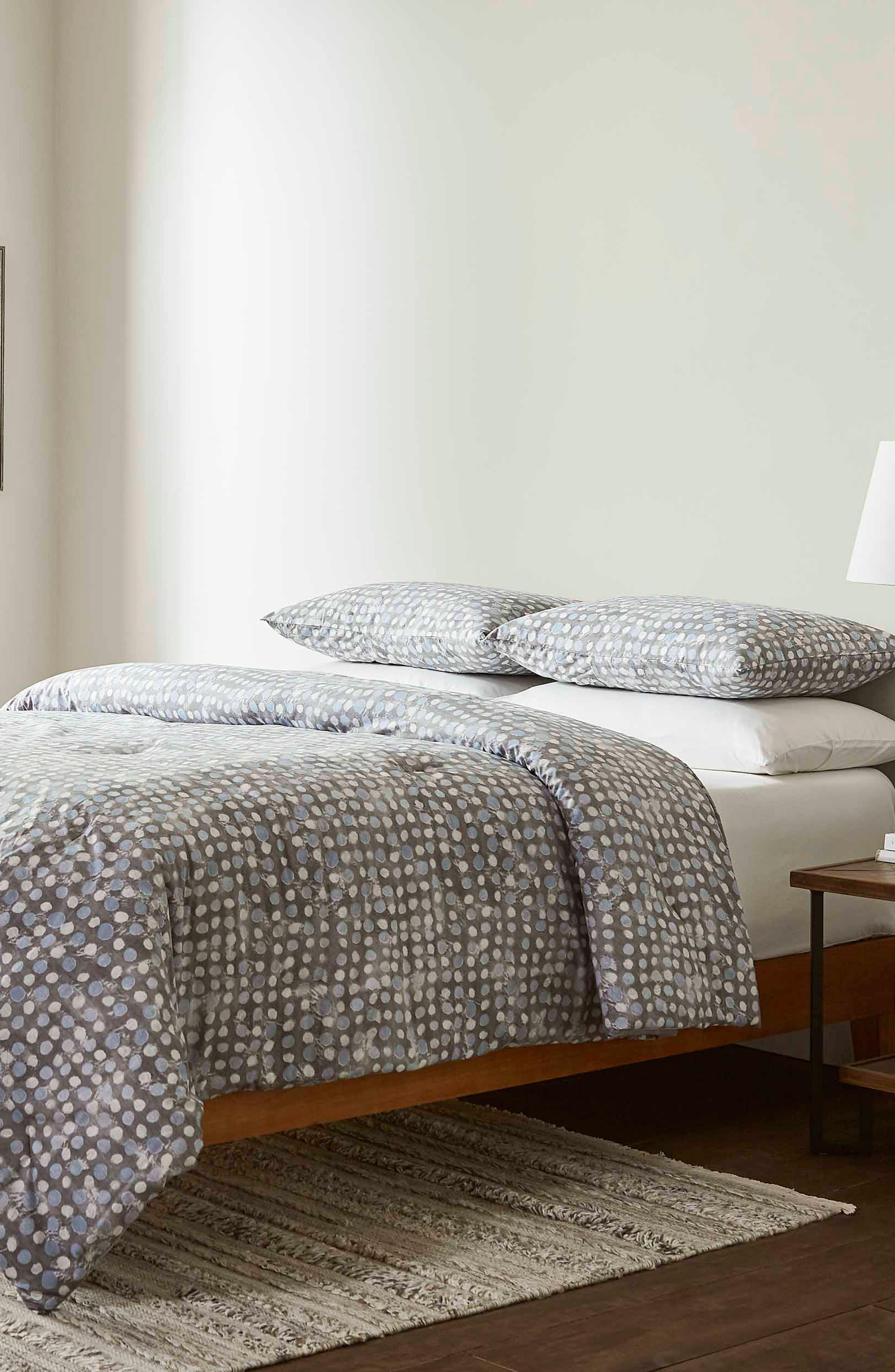 Soledad Comforter & Sham Set by Ed Ellen Degeneres