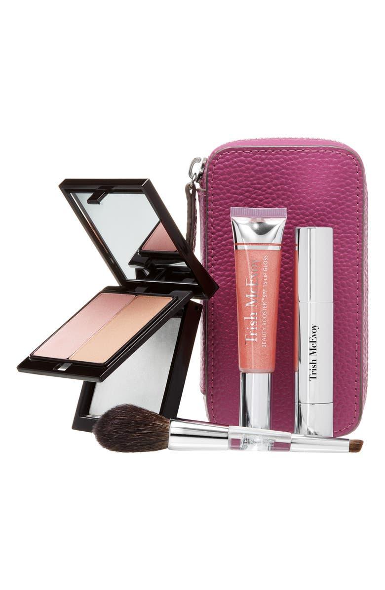 Trish Mcevoy Portable Beauty Voyager