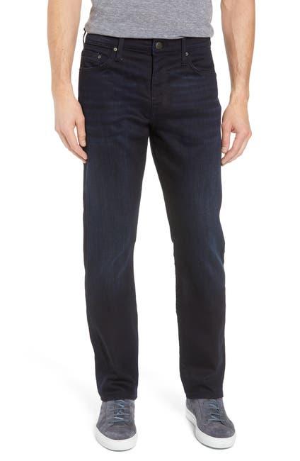 "Image of Mavi Matt Relaxed Fit Jeans - 30-34"" Inseam"