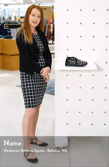 Amie Slip-On Sneaker, sales video thumbnail