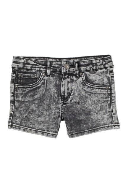 Image of Levi's Shorty Shorts