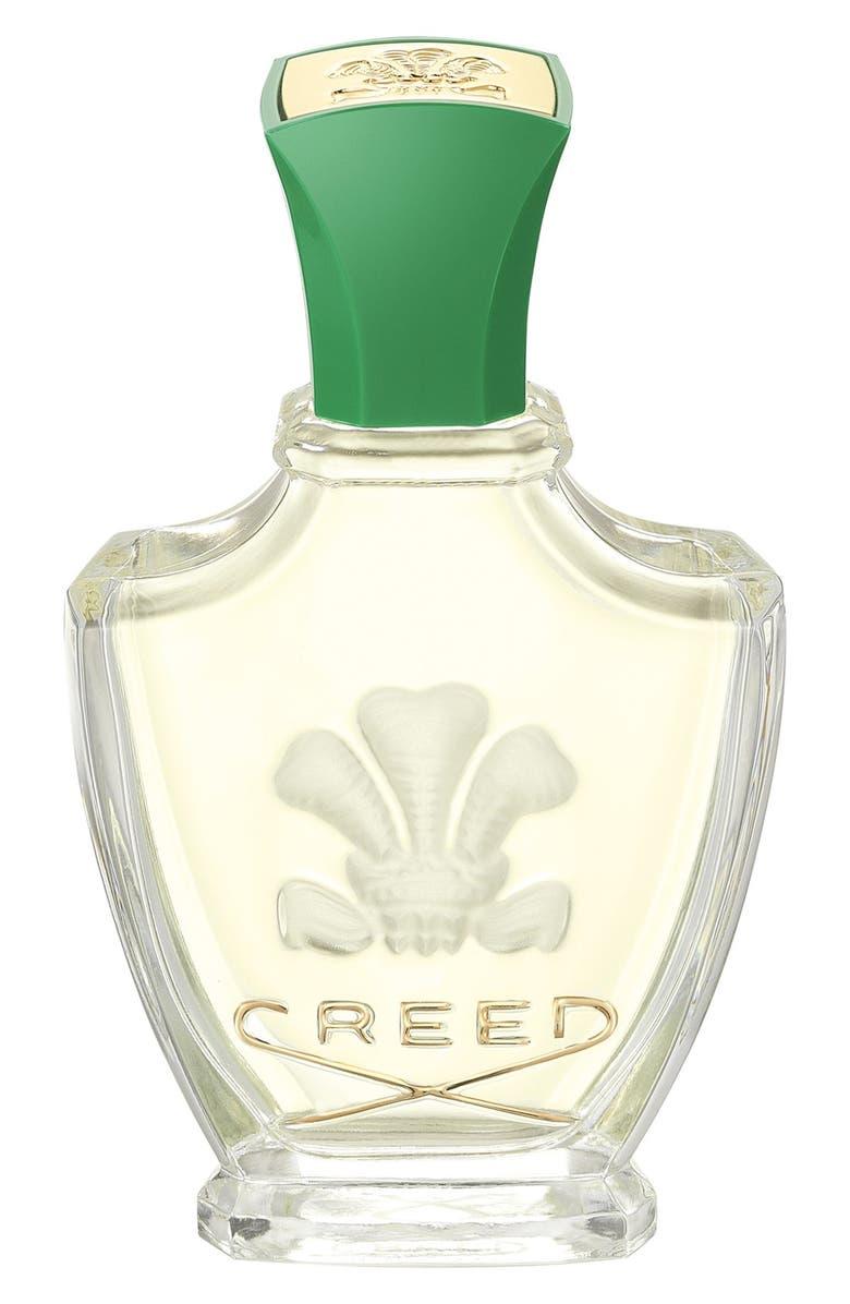 CREED 'Fleurissimo' Fragrance, Main, color, NO COLOR