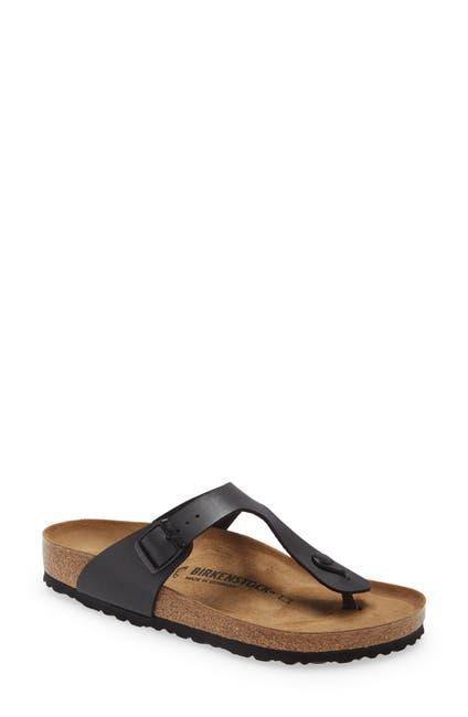 Image of Birkenstock Gizeh Thong Sandal