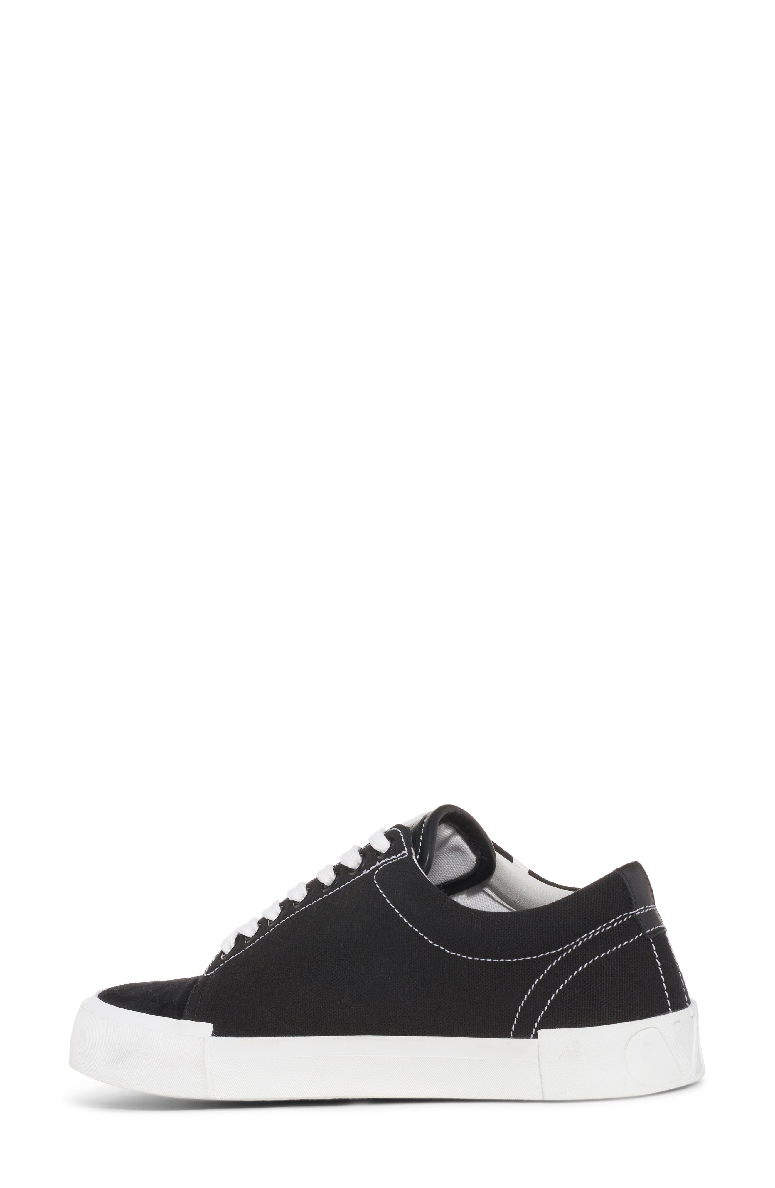 ,                             Tricks Sneaker,                             Alternate thumbnail 2, color,                             BLACK