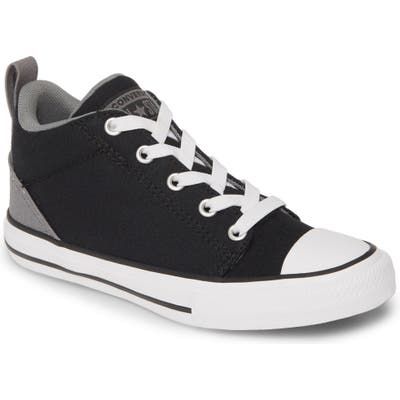 Converse Chuck Taylor All Star Ollie Sneaker
