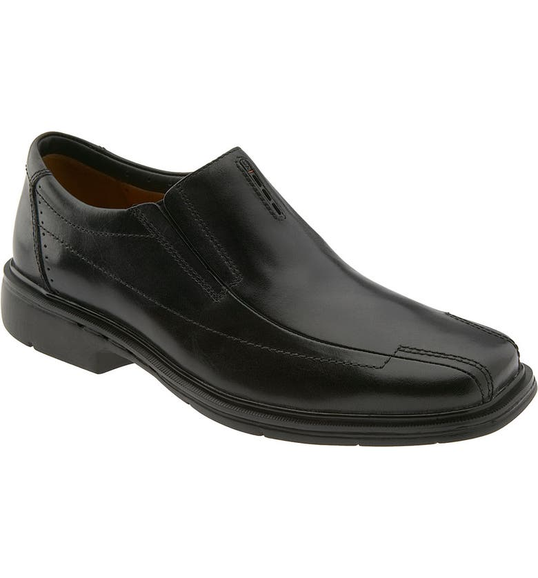 purchase cheap super cheap rich and magnificent 'Un.Sheridan' Slip-On