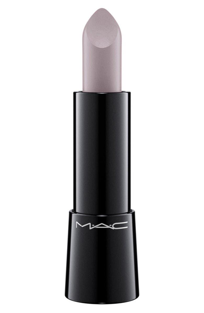 MAC COSMETICS MAC Mineralize Rich Lipstick, Main, color, 040