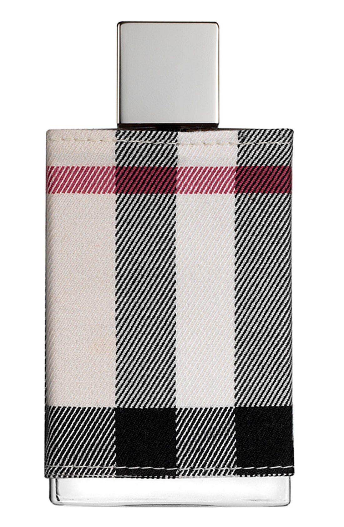 Image of Burberry London for Women Eau de Parfum - 3.3 fl. oz.