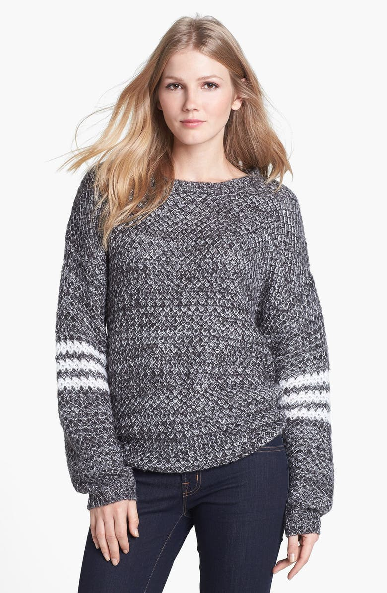 30+ Jessica Simpson Sweaters Gif