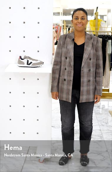Rio Branco Sneaker, sales video thumbnail