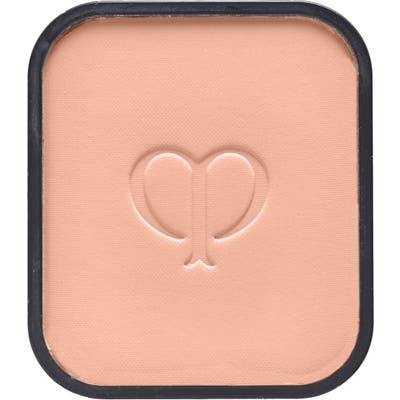 Cle De Peau Beaute Radiant Powder Foundation Spf 23 - B10