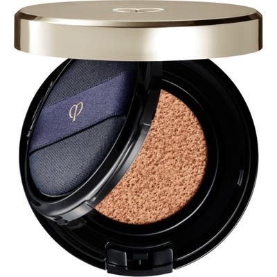 Cle De Peau Beaute Radiant Cushion Foundation - B10 Very Light Beige