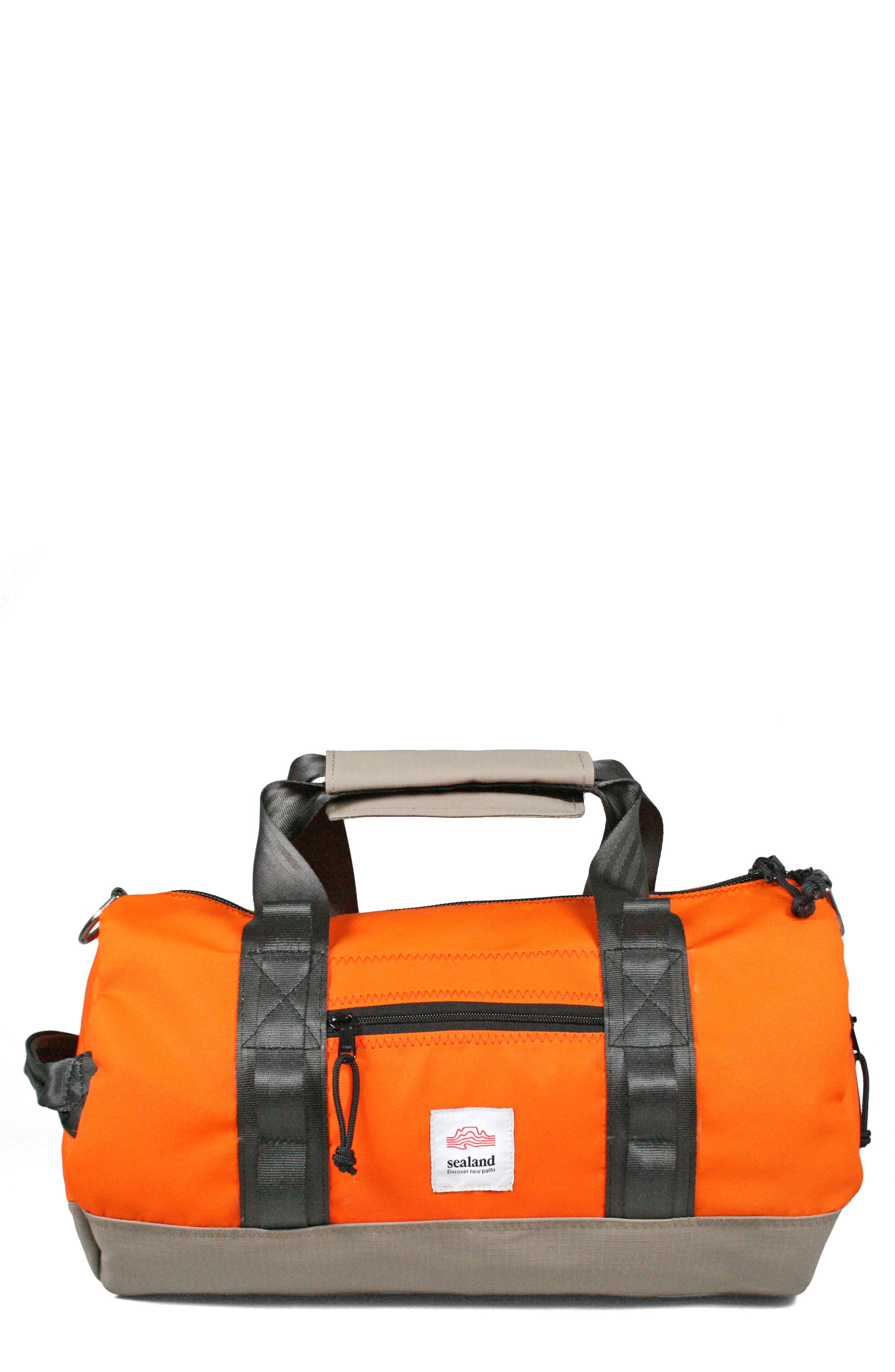 Choob S Duffle Bag