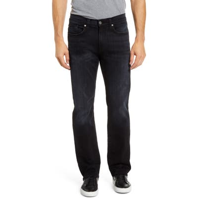 Fidelity Denim 50-11 Relaxed Fit Jeans, Blue
