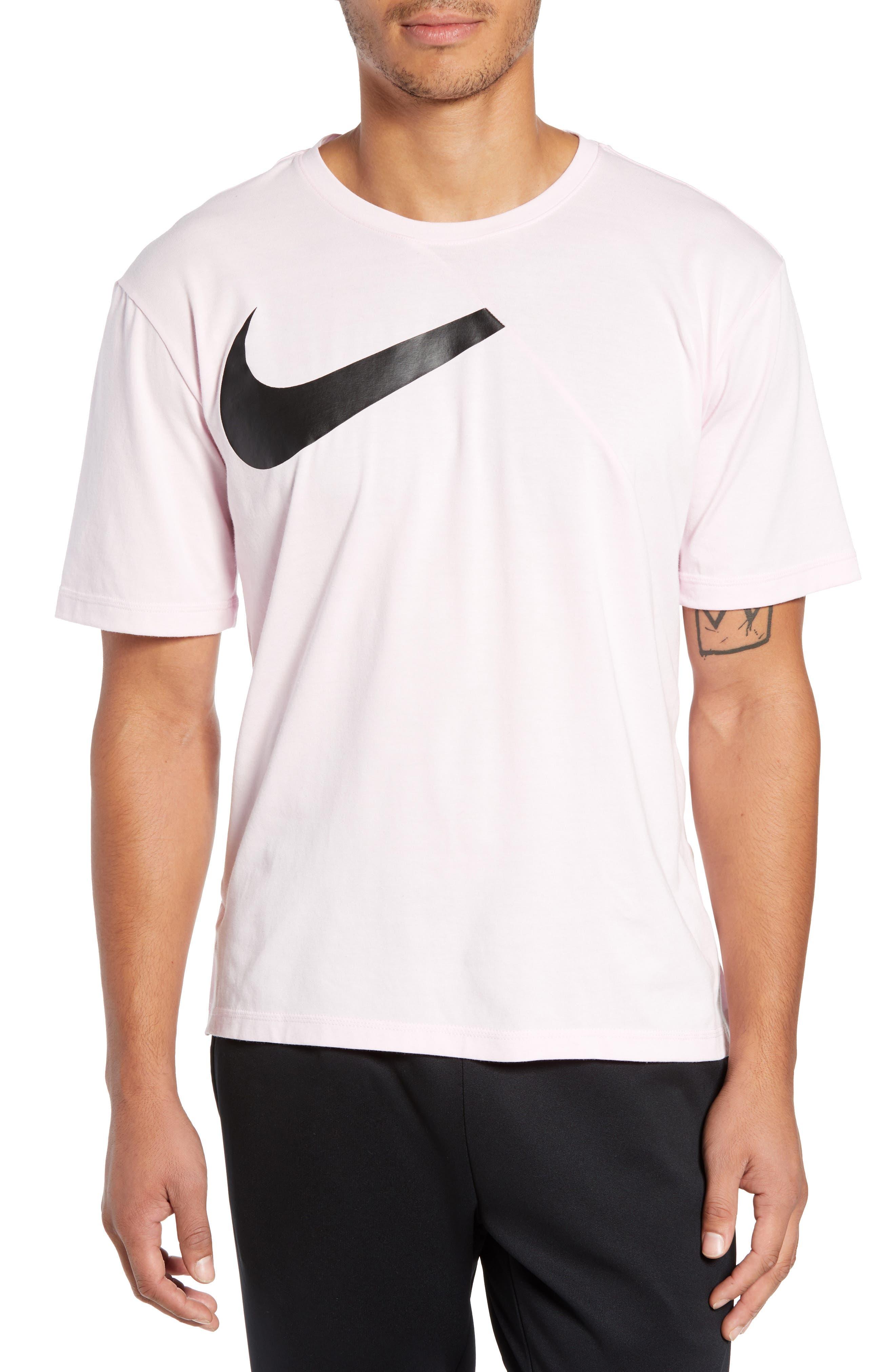 ,                             Dry Performance T-Shirt,                             Main thumbnail 14, color,                             663