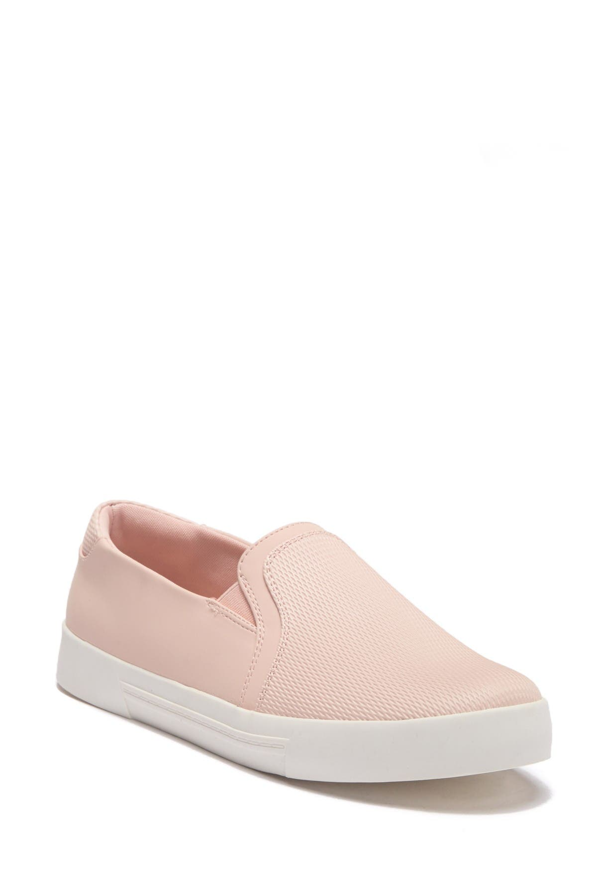 Call It Spring | Northelle Slip-On