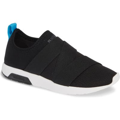 Native Shoes Phoenix Slip-On Vegan Sneaker