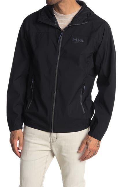 Image of Hawke & Co. All Weather Rain Jacket