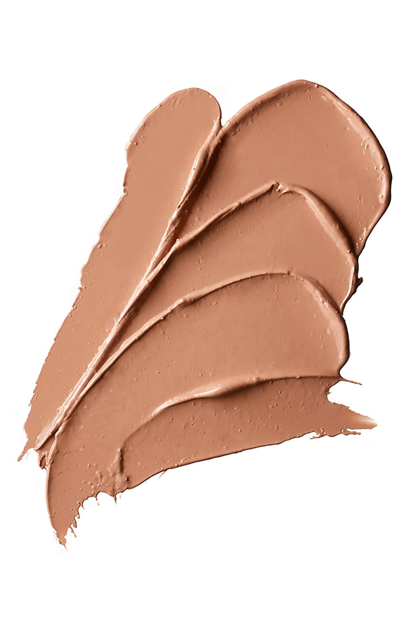 ,                             MAC Strip Down Nude Lipstick,                             Alternate thumbnail 331, color,                             294