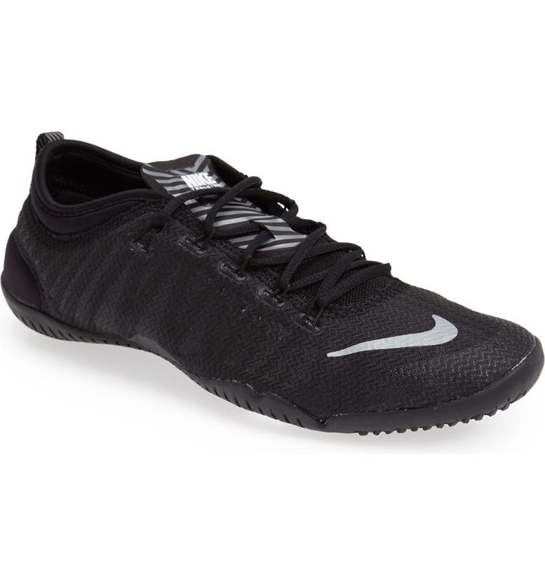 hot sale online dd727 048bf  Free 1.0 Cross Bionic  Training Shoe, Main, color, ...