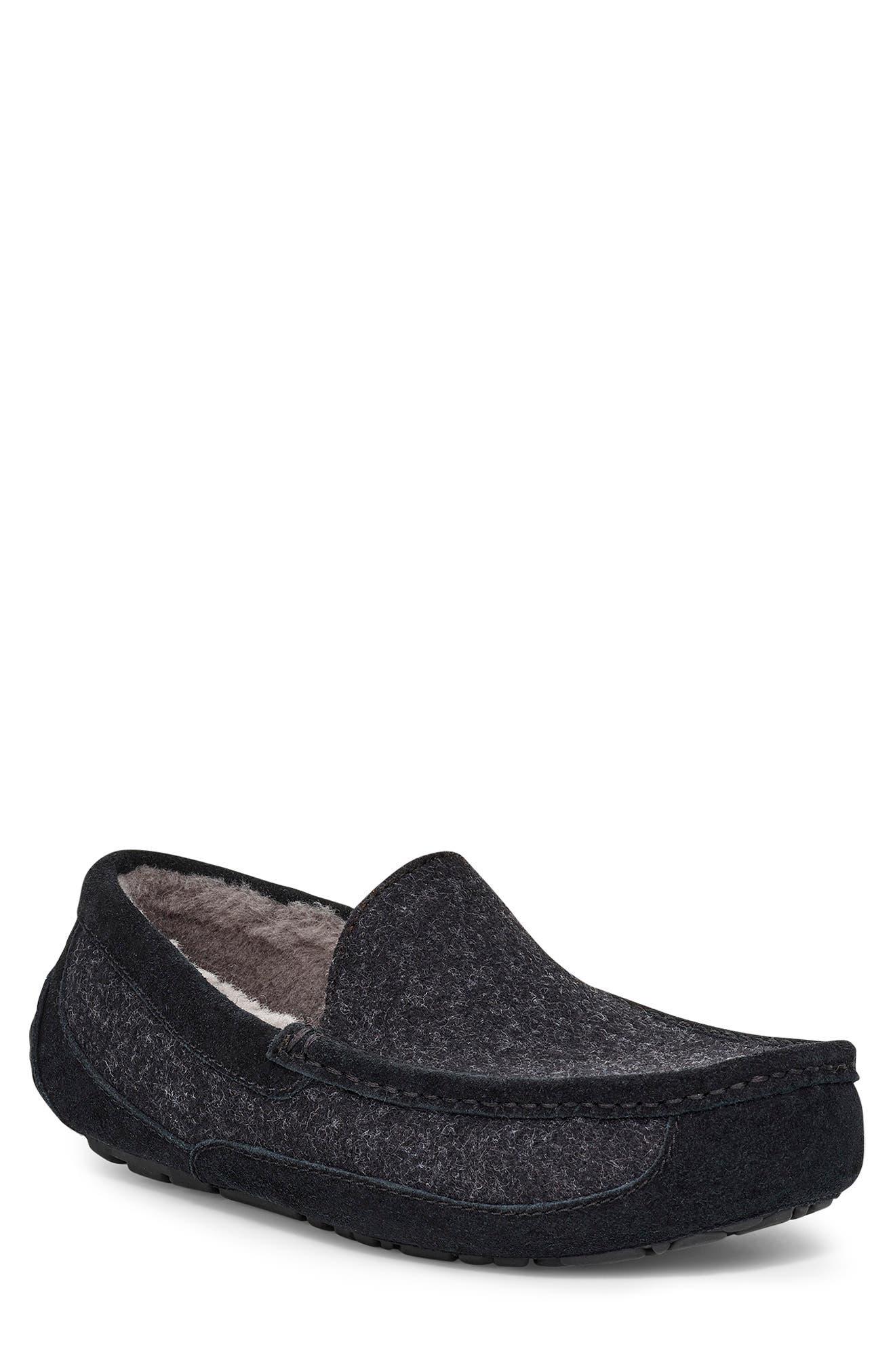Men's Shoes   Nordstrom Rack