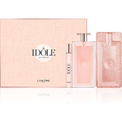 Lancome Idole Eau De Parfum Sparkle Set ($160 Value)