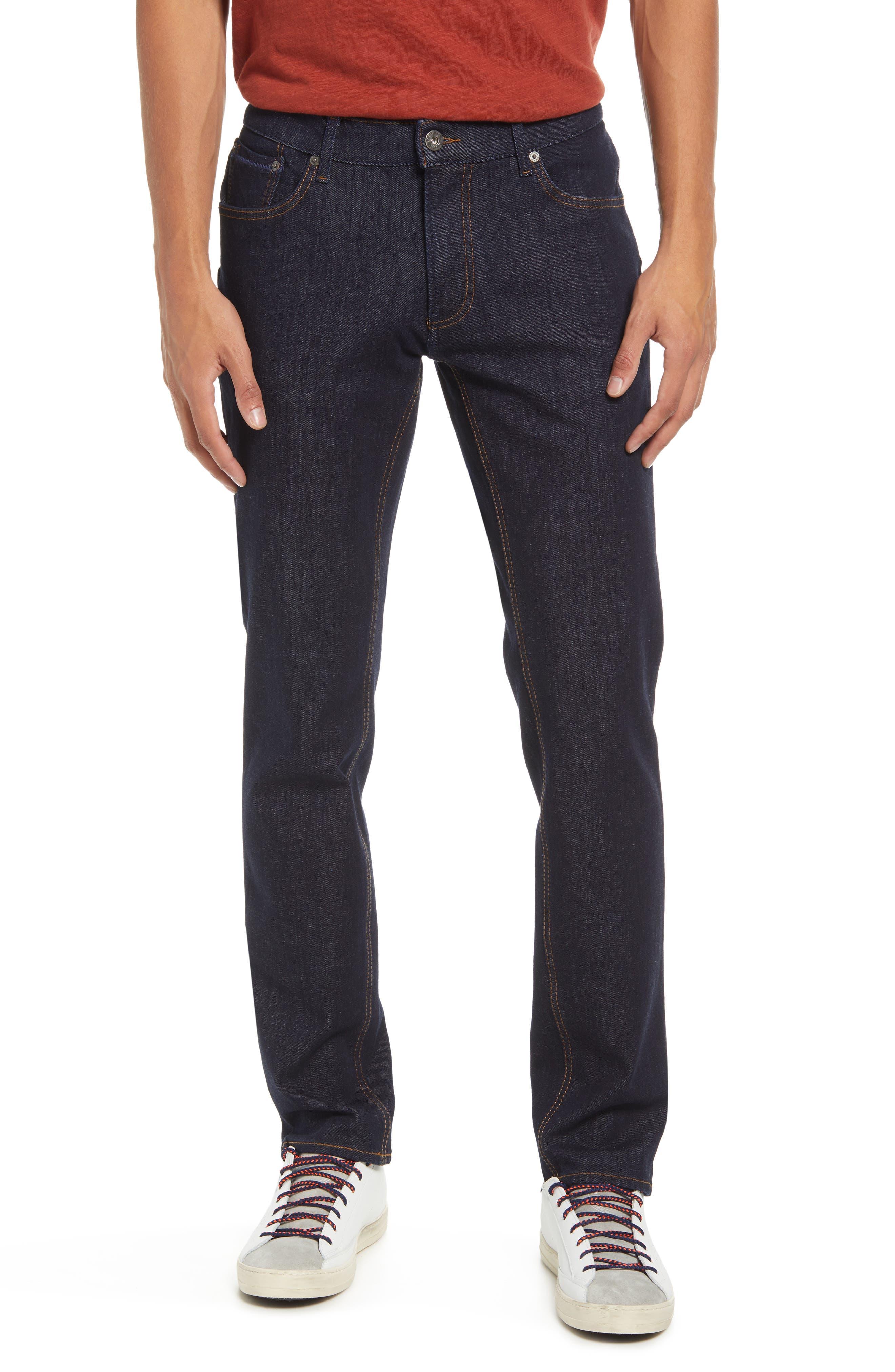 Chuck Slim Fit Jeans