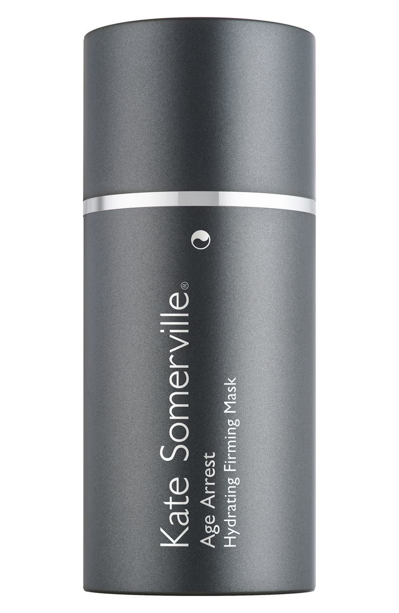 KATE SOMERVILLE<SUP>®</SUP> 'Age Arrest<sup>™</sup>' Hydrating Firming Mask, Main, color, No Color