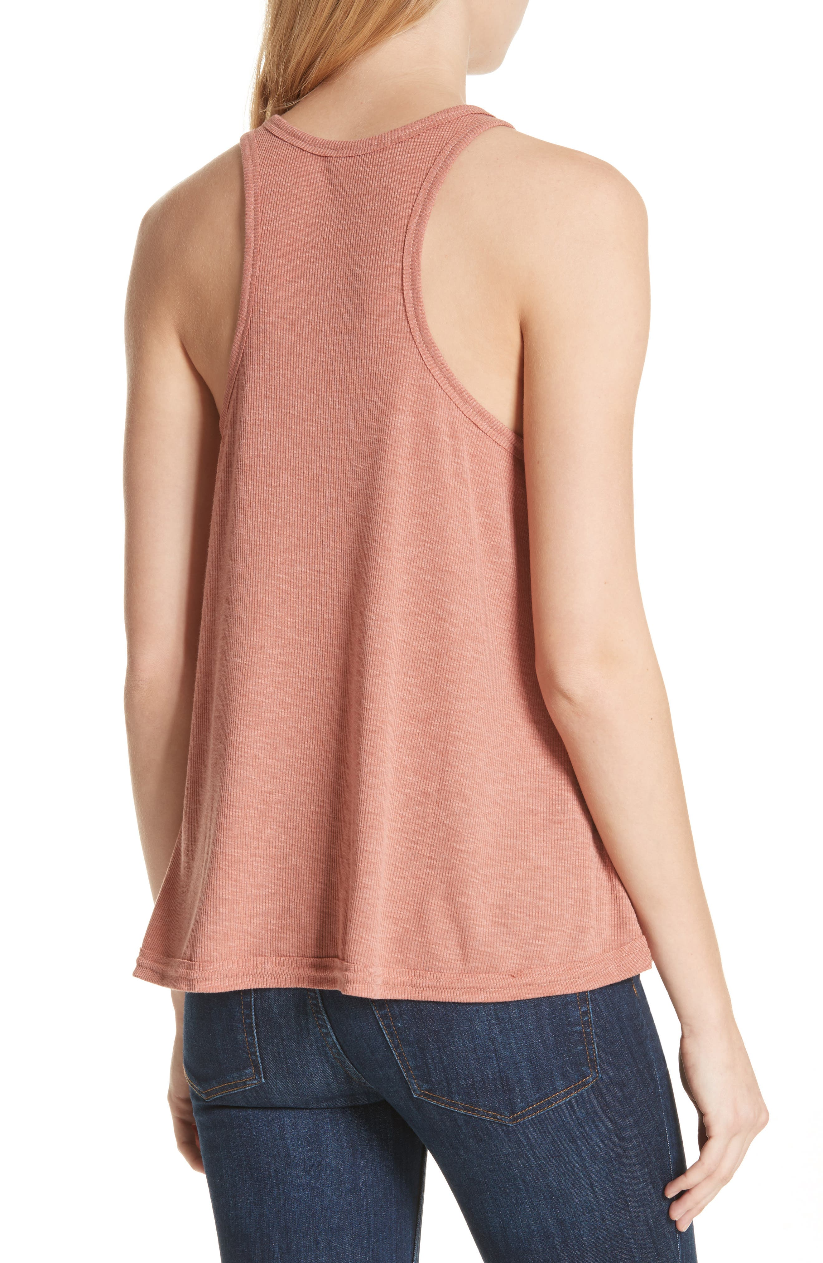 ,                             'Long Beach' Tank,                             Alternate thumbnail 44, color,                             501
