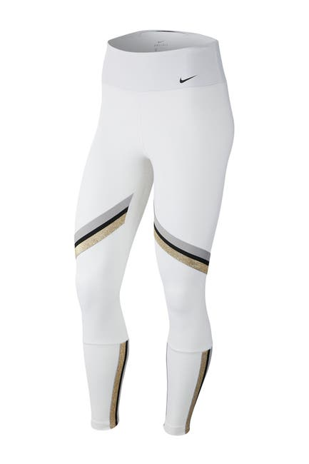 Image of Nike Rebel Icon Class Dri-FIT Fleece Training Pants