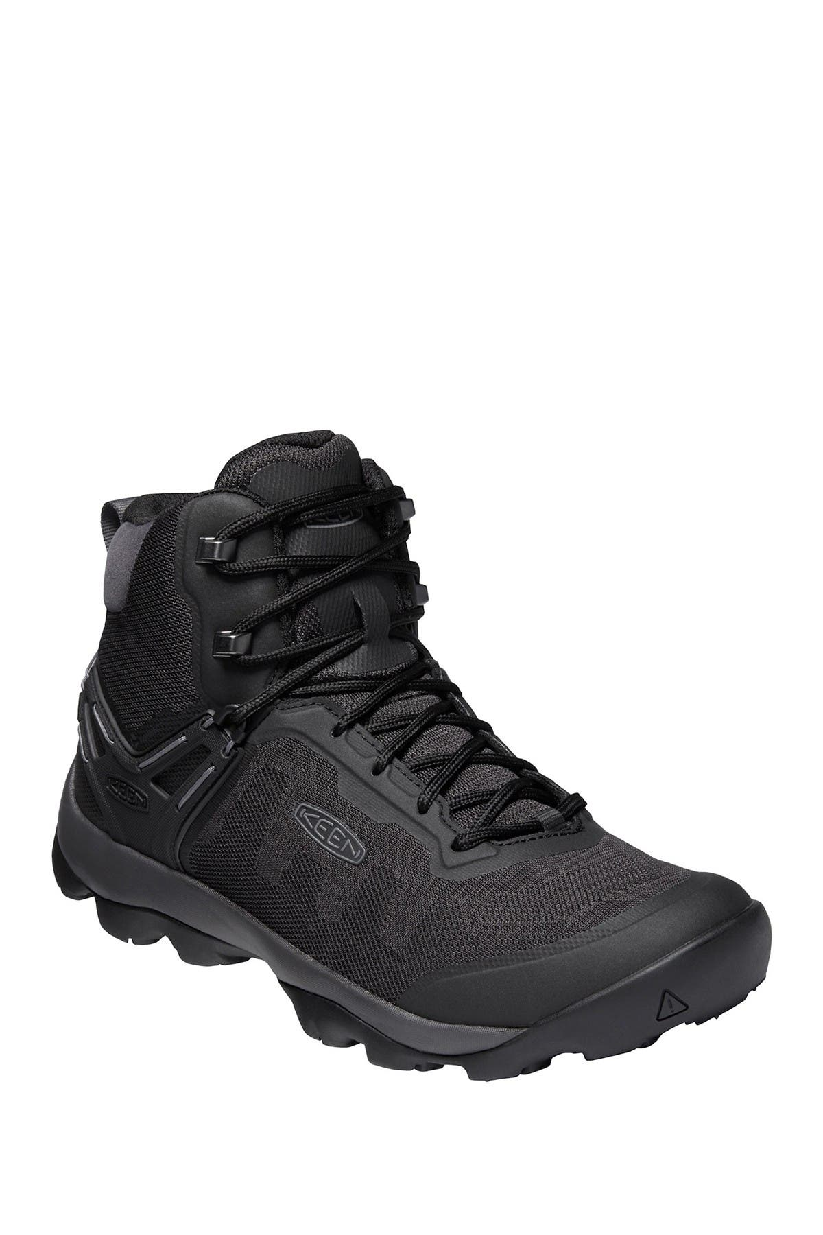 Image of Keen Venture Vent Hiking Boot