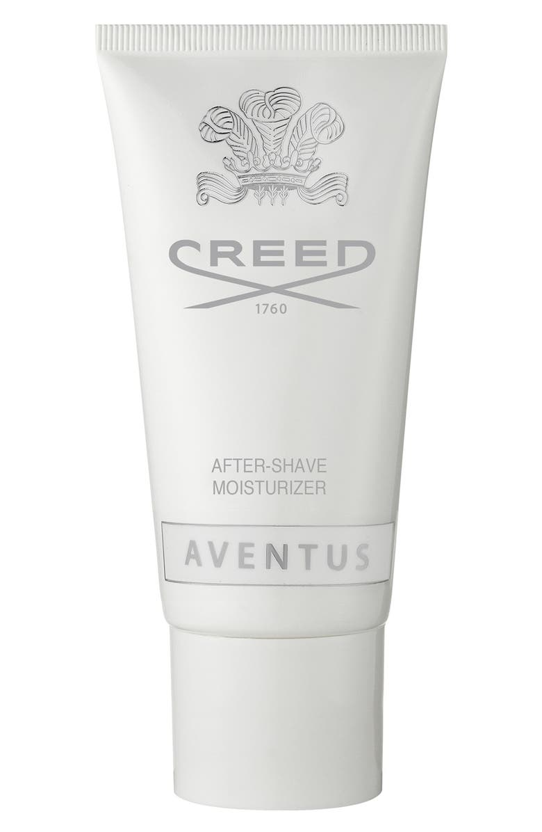 CREED 'Aventus' After-Shave Balm, Main, color, NO COLOR