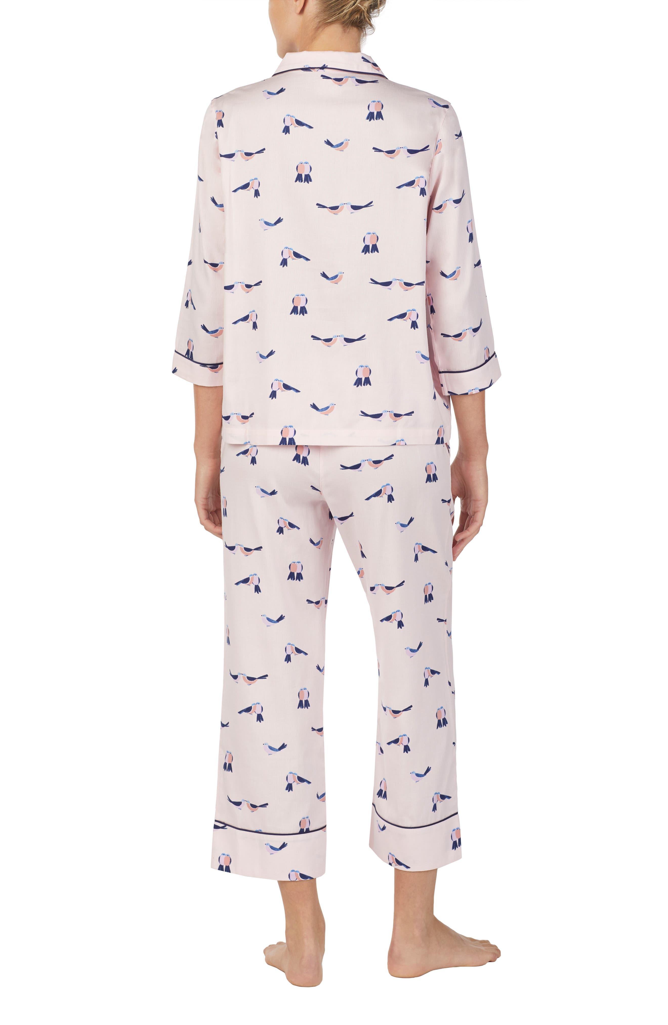 ,                             print pajamas,                             Alternate thumbnail 5, color,                             667