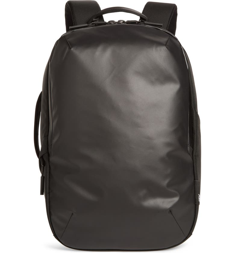 AER Tech Backpack, Main, color, 001